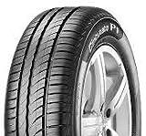 Pirelli Cinturato P1 all_ Season Radial Tire-265/30R19 93Y