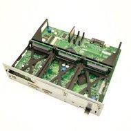 (HP 5550 Formatter Board, OEM)