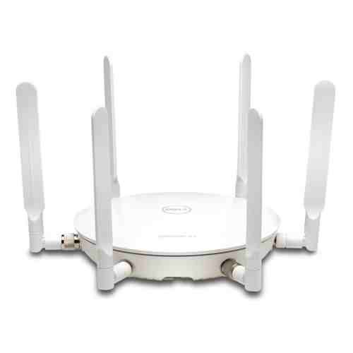 sonicwall-sonicpoint-ace-wireless-access-point-dual-radio-with-poe-injector-includes-3-years-24x7-su