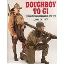 Doughboy to Gi