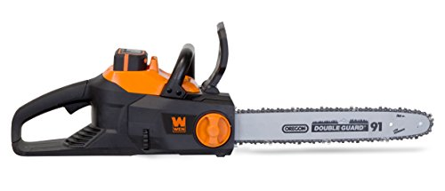 Buy 18 inch chainsaw reviews