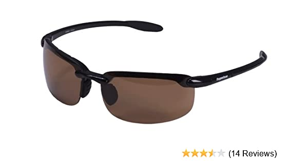 5b0f70a785 Amazon.com  Select-A-Vision Coppertone Polarized High Performance Sunglass