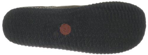 Tweed Pour Homme Mules Olive Acorn qCPIwR