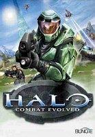 Buy halo combat evolved