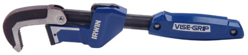 auto adjusting wrench - 2