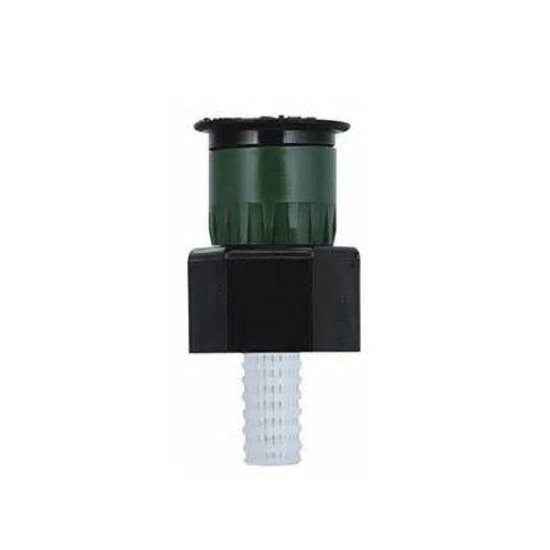 - Orbit 54020 Adjustable Shrub Head