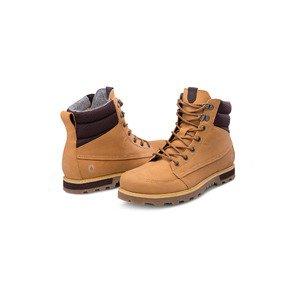 8d28d5950d2 Volcom Men's Sub Zero Winter Boot