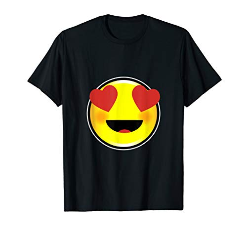 (Halloween Group Costume T Shirt DIY Emoji Men Women)