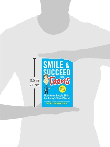 Workbook 7 habits of highly effective teenagers worksheets : Amazon.com: Smile & Succeed for Teens: A Crash Course in Face-to ...