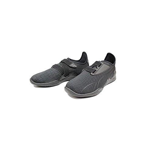 Puma Mostro Fashion 36339101, Scarpe sportive