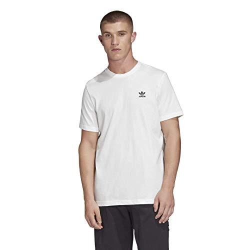 adidas Originals Men's Essential T-Shirt 3