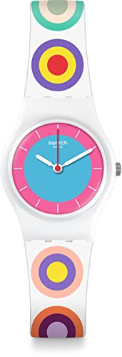 swatch-womens-originals-lw153-white-multicolor-rubber-swiss-quartz-fashion-watch