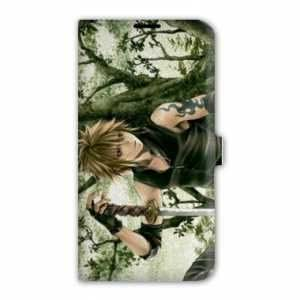Amazon.com: leather flip Case Carcasa Wiko Pulp 4G Manga ...