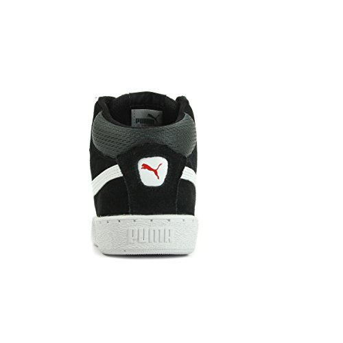 Puma 1948 Mid V PS 36076708, Basket