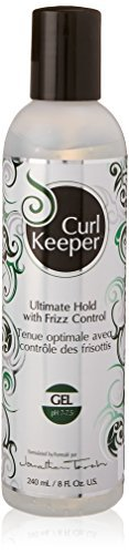 Curly Hair Solutions Curl Keeper - 7