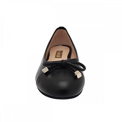 Patent Black Gabor 4 Ballerina Gabor Ballerina SxSXgqzP