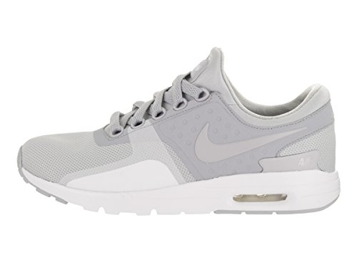 Max Zero 36 Gris Nike W Air Fashion Taille mode AwxWxqFIRX