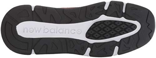 35 90 0 petrol Wsx90clc Donna X Eu Sneaker 5 Balance Altrosa New 0 Us gwIPqCn