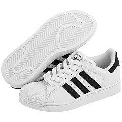Adidas Superstar Ii - 9
