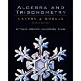 Video Lectures on CD with Optional Captioning for Algebra and Trigonometry/Precalculus : Graphs and Models, Bittinger, Marvin L. and Beecher, Judith A., 0321543149