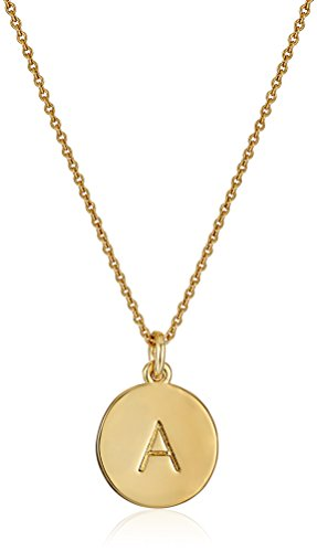 kate-spade-new-york-kate-spade-pendants-a-pendant-necklace-17-35-extender