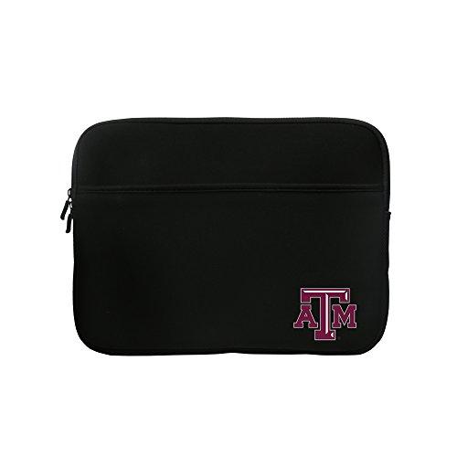 - Guard Dog Texas A&M Aggies Premium Laptop & Tablet Sleeve 13.5