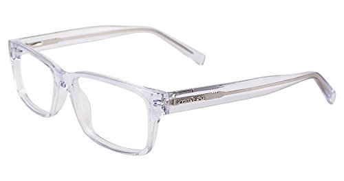 Eyeglasses Converse Q046 UF Crystal Uf