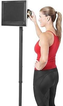 Suela Fitness 15 – 19