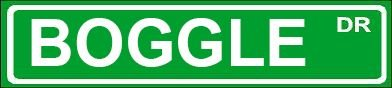 novelty-boggle-6-wide-decal-of-street-sign-design