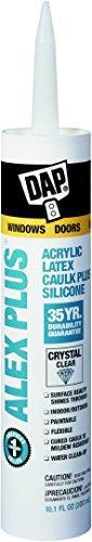 dap-18401-alex-plus-acrylic-latex-caulk-with-silicone-pack-of-12