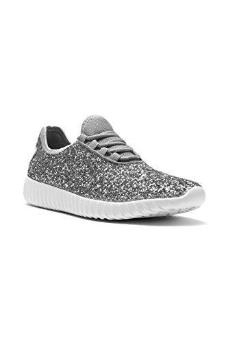 Glitter Shoes - 1