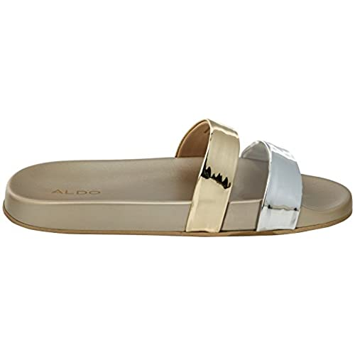Aldo Charenna Outlet Pantuflas Para Mujer 0YqqSw
