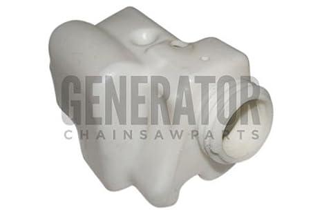 Amazon com: Lumix GC Plastic Fuel Gas Tank Parts For STIHL