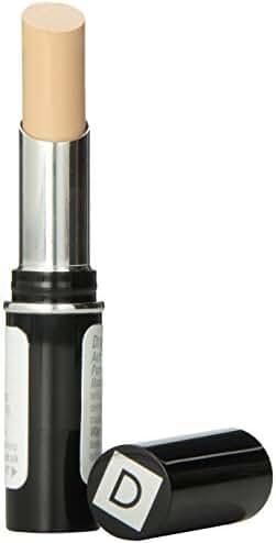 Dermablend Quick Fix Concealer SPF 30, Natural