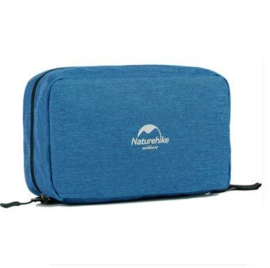 bd735584d4d7 Amazon.com: MWPO Outdoor Travel Waterproof wash Bag Travel Portable ...