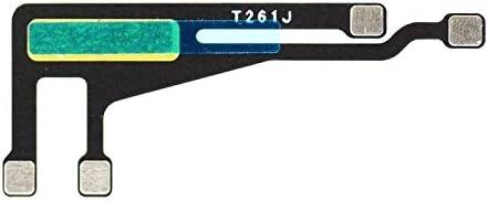 Mantel módulo antena GSM Red Wifi para iPhone 6 4.7
