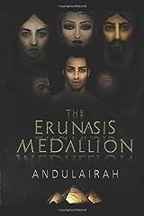 The Erunasis Medallion Paperback