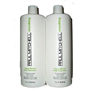 paul-mitchell-super-skinny-daily-shampoo-daily-treatment-338-oz