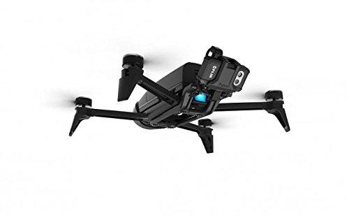 Eminentshop Parrot Bebop Pro Thermal Quadcopter