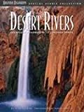 Desert Rivers, Peter Aleshire, 1893860175