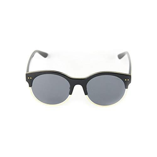 Gafas de Sol Mujer Lois LUA-BLACK: Amazon.es: Ropa y accesorios