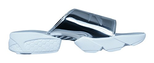 Sandales Fury Slide BD3190 Hour Magic Reebok A6T1qT