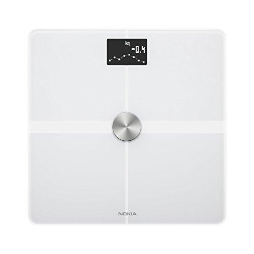 wi fi bathroom scale - 6