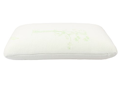 LoveHome Memory Foam Pillow Retain Shape Pillow With Ultra C