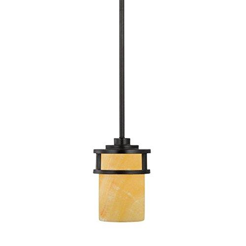 Onyx Pendant Light Fixtures in US - 5