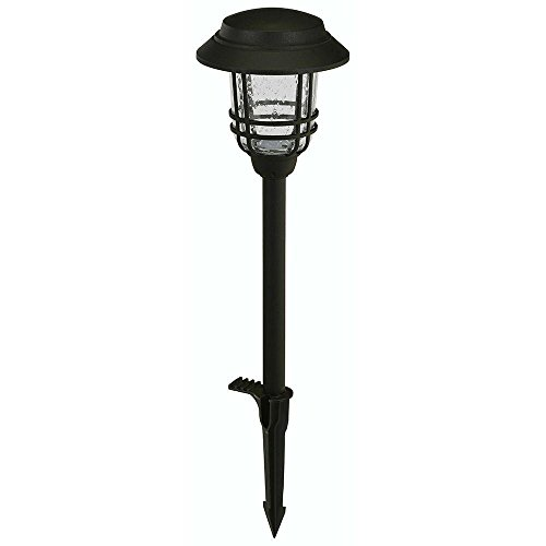 Low Voltage Pagoda Garden Lights - 5