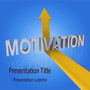 Business diagram motivation theories powerpoint ppt presentation.