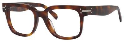 Celine 41359 Eyeglasses-005L Havana-51mm