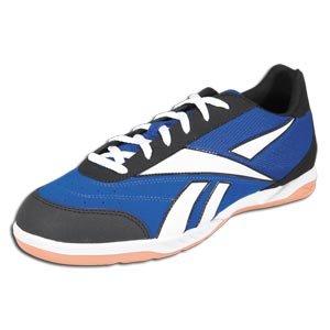 adf92375d64366 Reebok Men s Ofensa Futsal Soccer Shoe