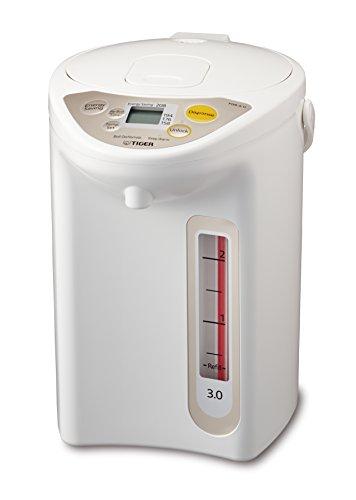 water boiler tiger - 2